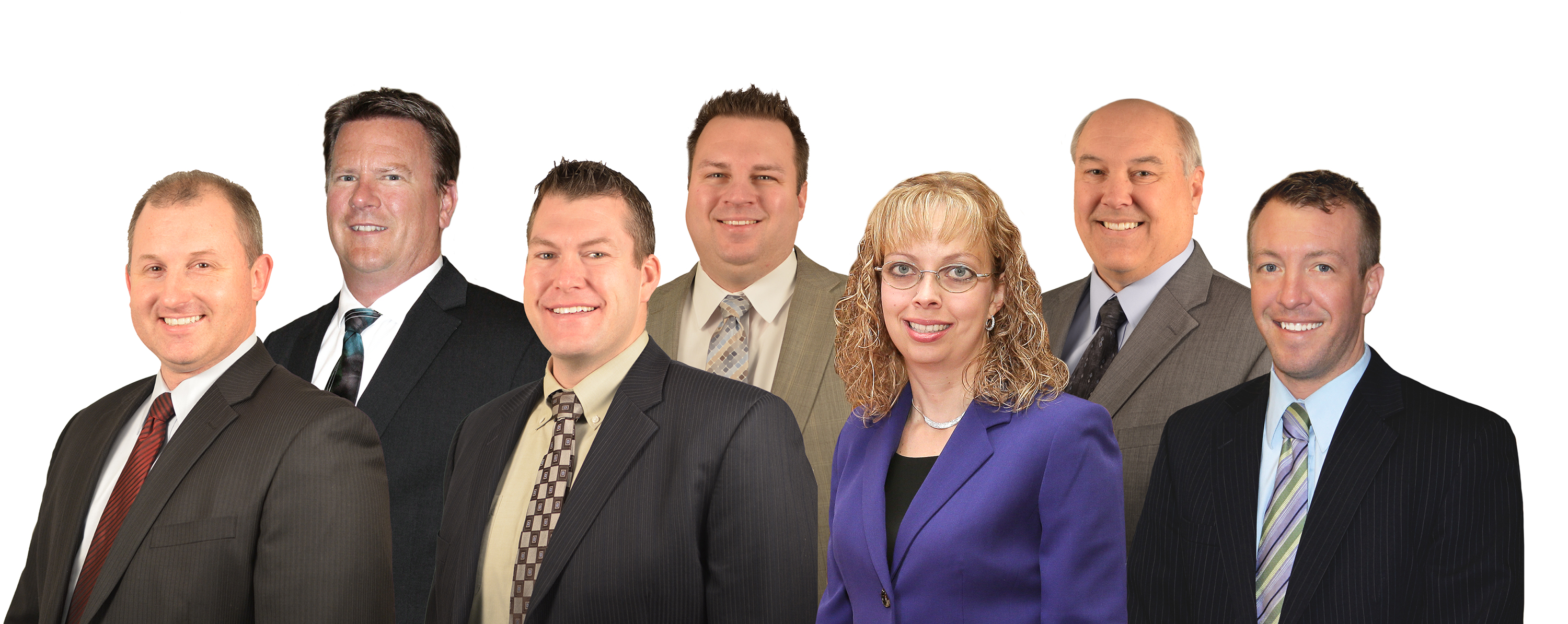 business_lending_team_2015.jpg