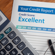 Image of Credit Report