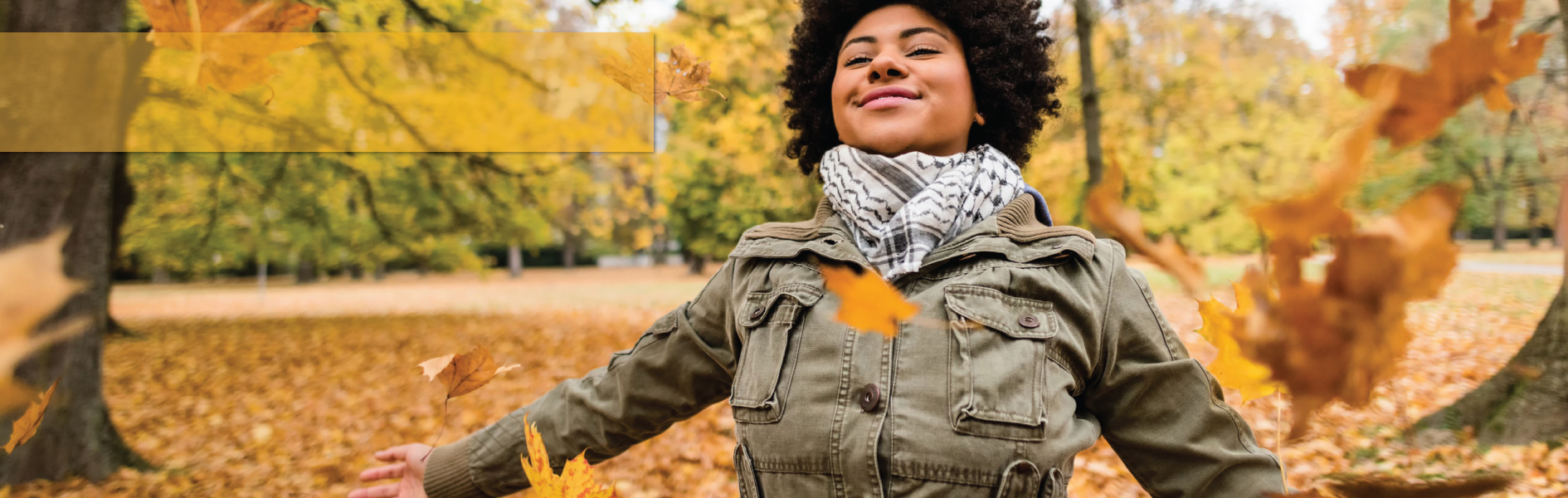 Fall-into-Savings_Web-Banner_1890x600_1.jpg