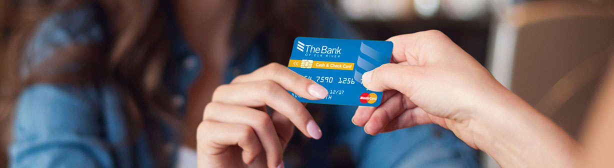 Bank-of-Elk-River-Bank-Cash-Check-Card-