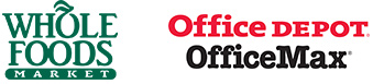 Whole Foods Market | Office Depot OfficeMax